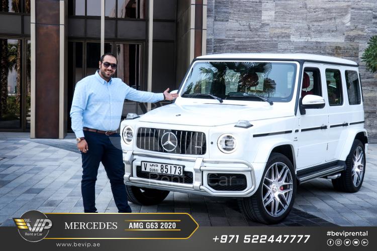 Mercedes-G63-2020-for-Rent-in-Dubai-g3.jpg
