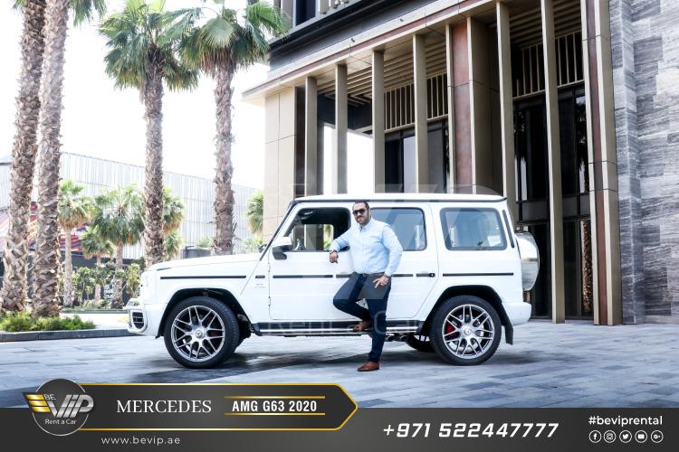Mercedes-G63-2020-for-Rent-in-Dubai-g5.jpg