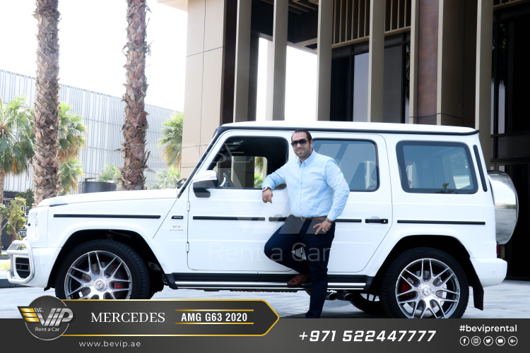 Mercedes-G63-2020-for-Rent-in-Dubai-g6.jpg