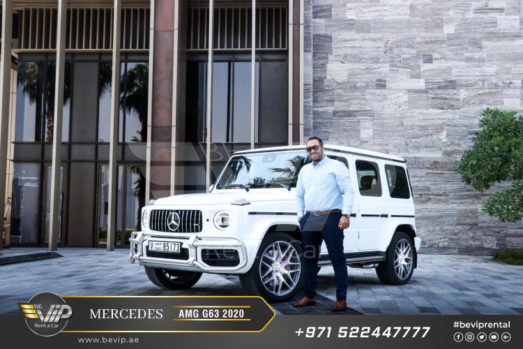 Mercedes-G63-2020-for-Rent-in-Dubai-g7.jpg