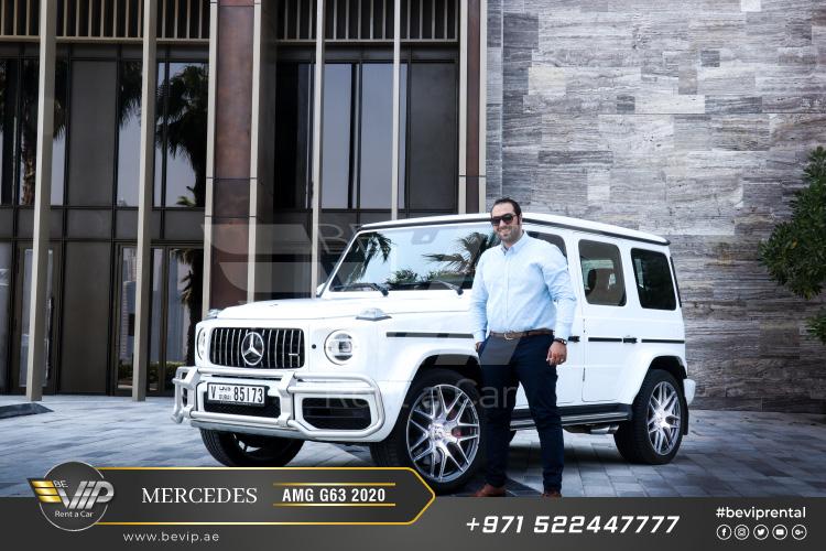 Mercedes-G63-2020-for-Rent-in-Dubai-g8.jpg