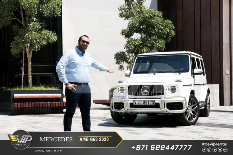 Mercedes-G63-2020-for-Rent-in-Dubai-g9.jpg