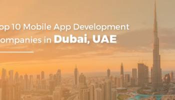 Mobile App Development Companies in Dubai.png