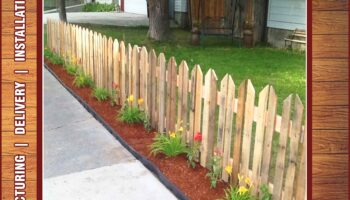 Natural Wood Fences in UAE-2.jpg