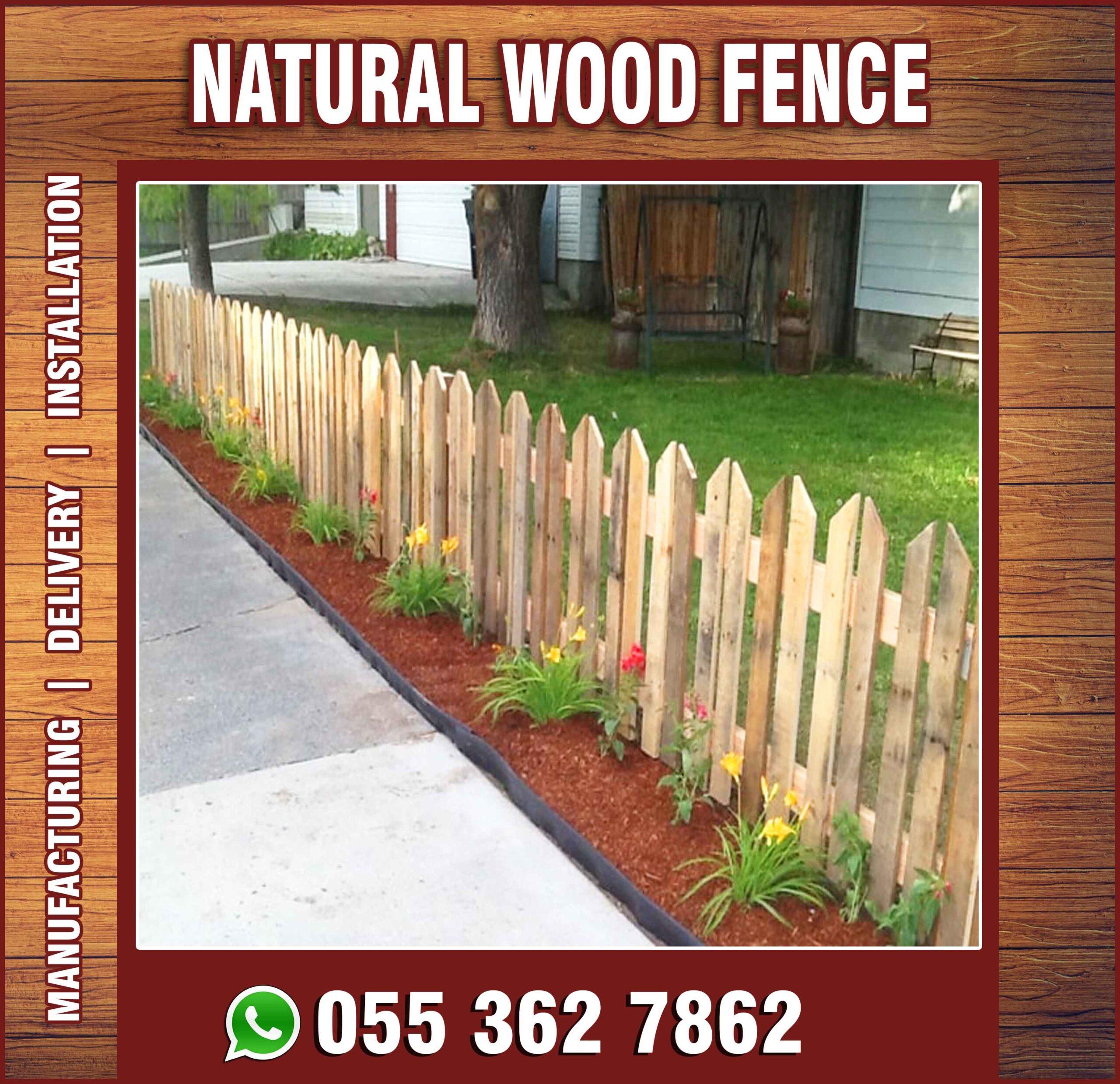 Natural Wood Fences in UAE-2.jpg