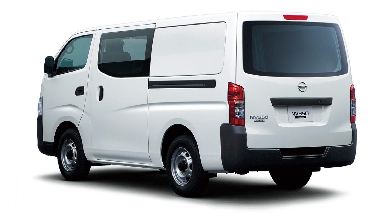 Nissan Urvan 2019.jpg
