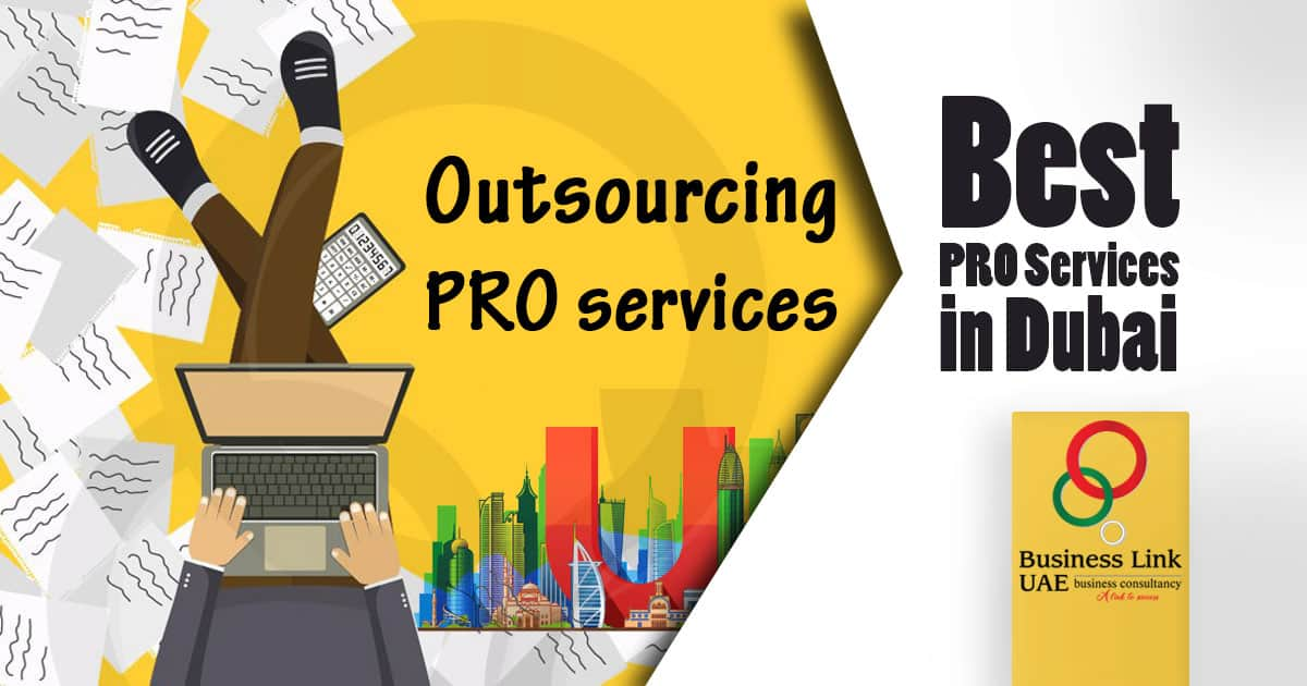 Outsourcing-PRO-Services.jpg