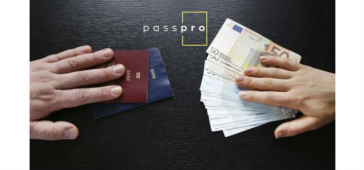 Passpro16.jpg