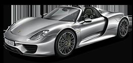 Porsche-918-Spyder-mieten.png