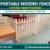 Portable Wooden Fences Suppliers in UAE_Desert Dreams Decor (3).jpg