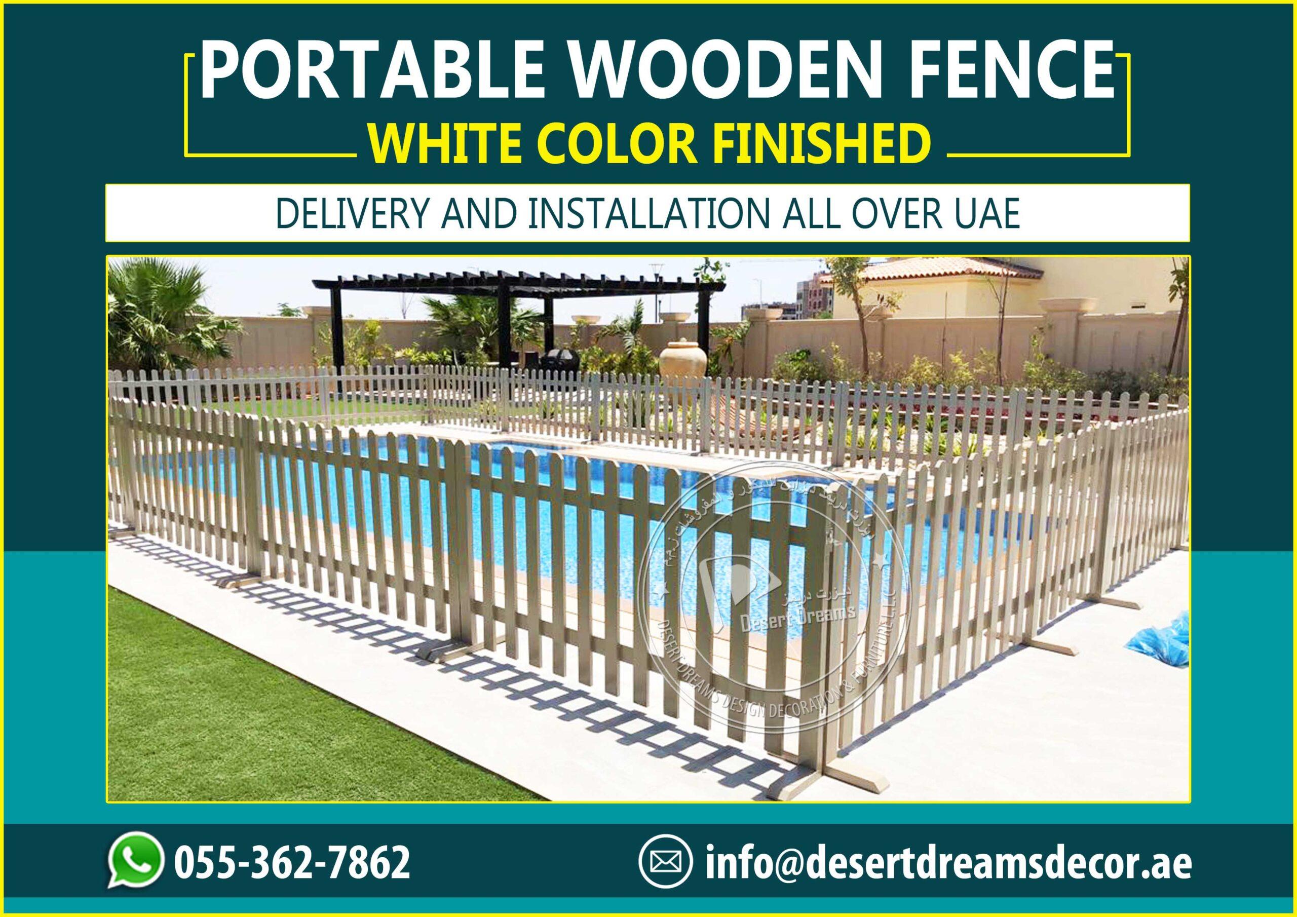 Portable Wooden Fences Suppliers in UAE_Desert Dreams Decor (5).jpg