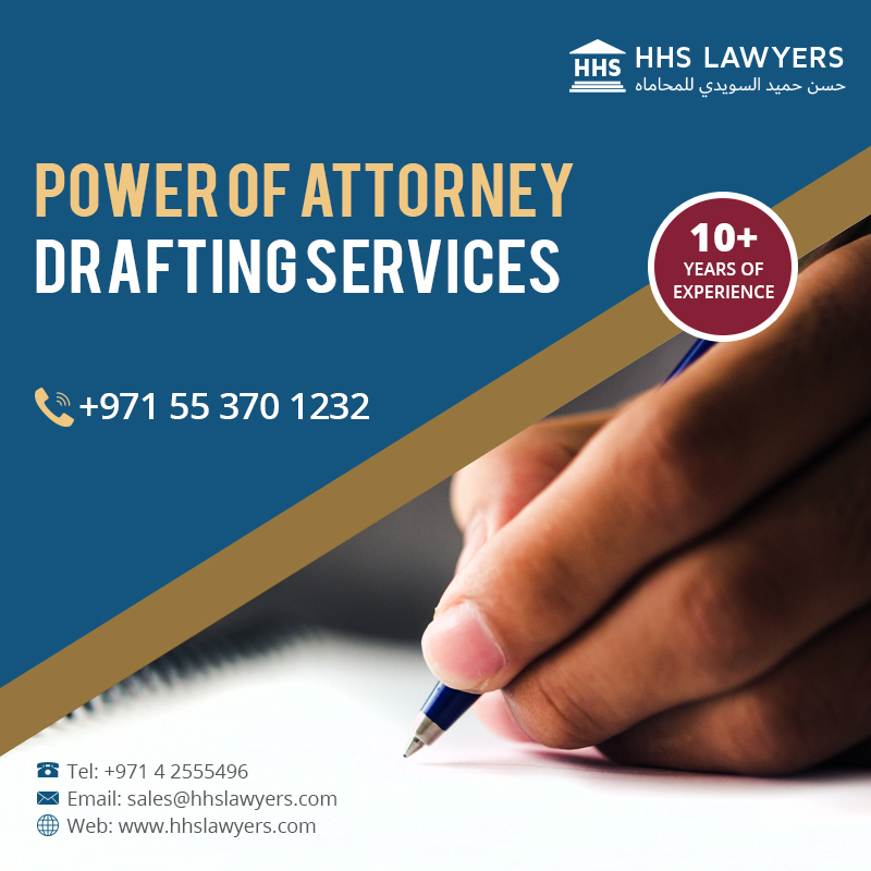 Power of Attorney Drafting Services.jpg