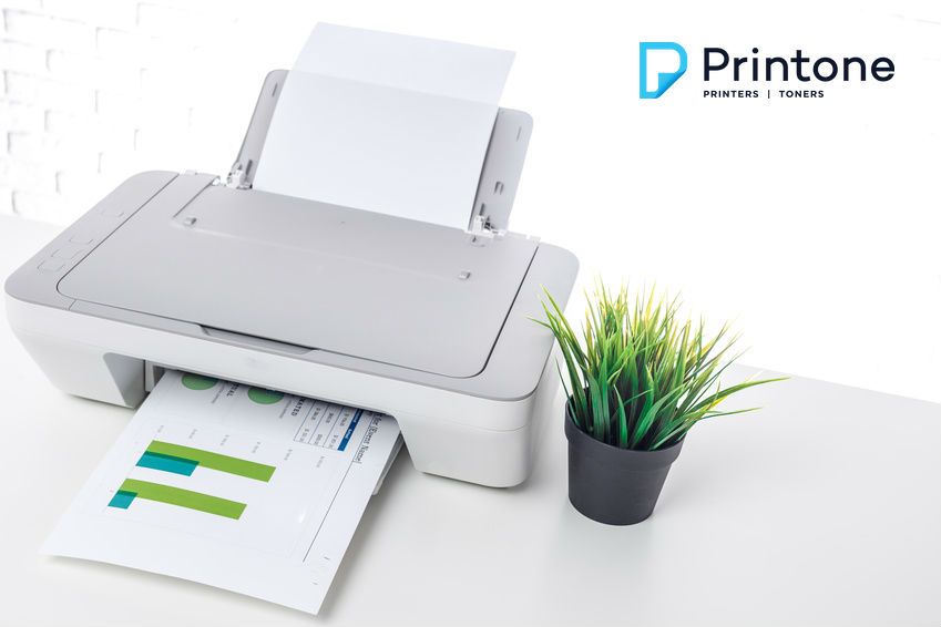 Printone.jpg