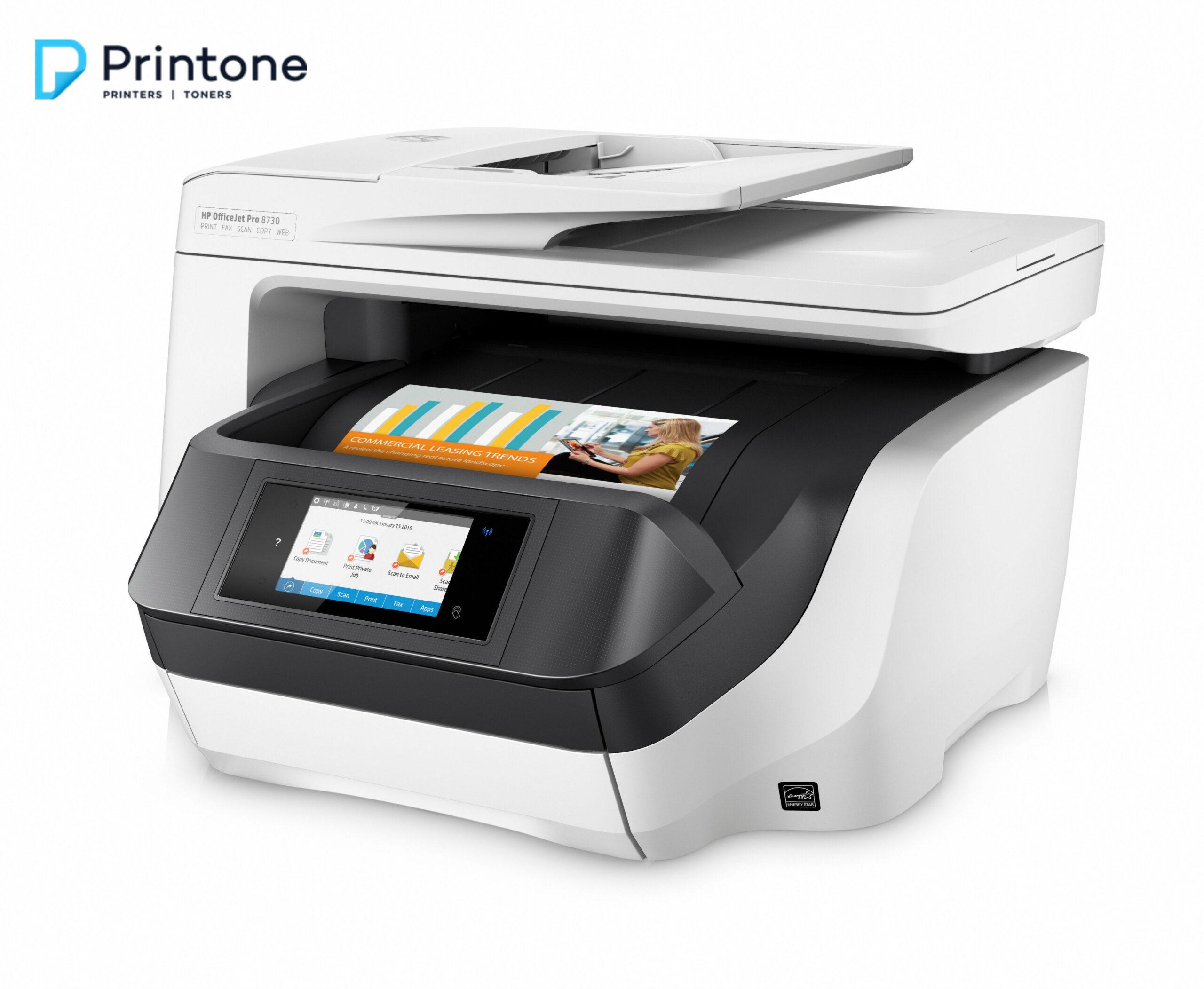 Printone2.jpg