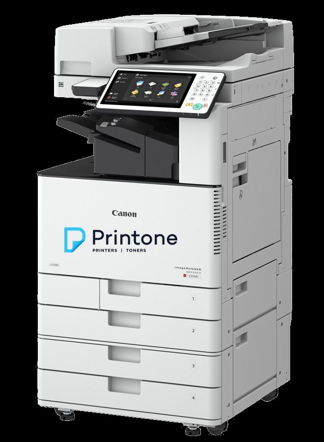 Printone8.png