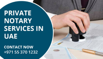 Private Notary Services in UAE (3).jpg