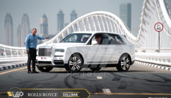 Rolls-Royce-Cullinan-for-Rent-in-Dubai-g1.jpg