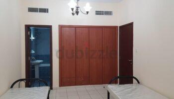 Room Pic.jpg