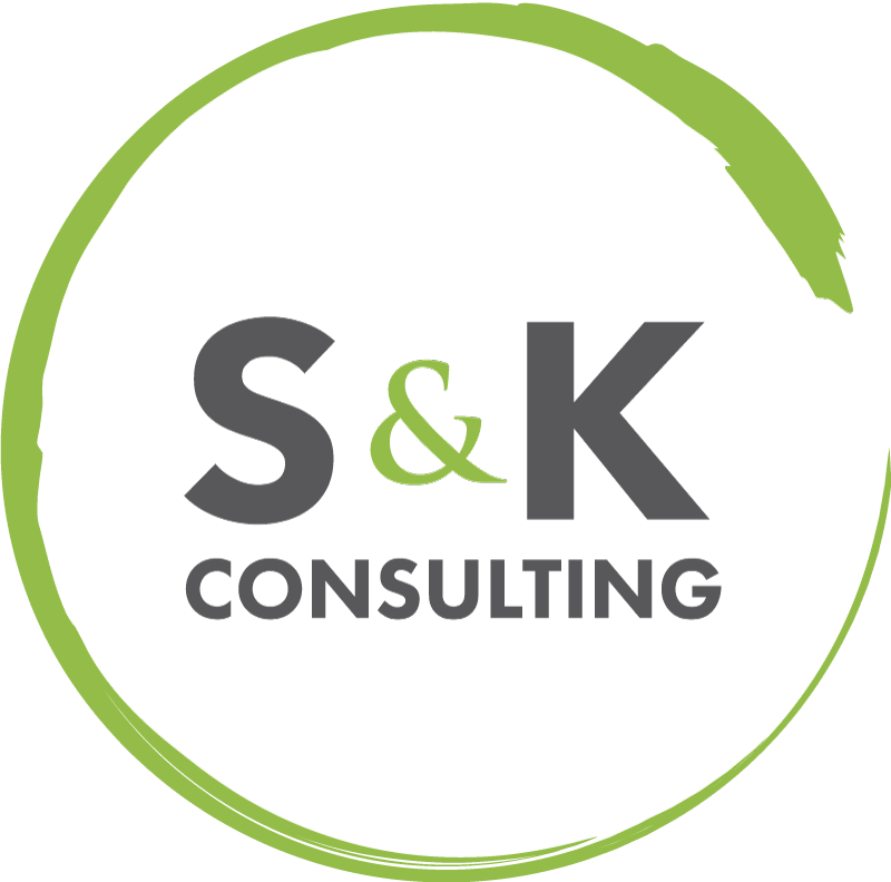 SK_Consultants_Logo.png