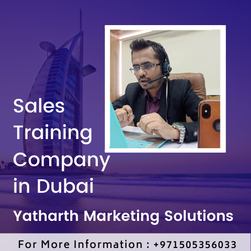 Sales Training Company in Dubai - Yatharth Marketing Solutions.png