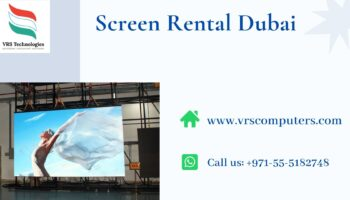 Screen-Rental-Dubai.jpg