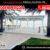 Shaikha Khalifa Villa Pergola in UAE-2.jpg