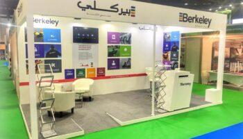Signage Companies in Dubai.jpg