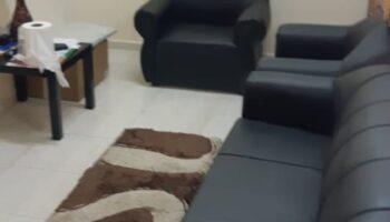 Sofa Set.jpg