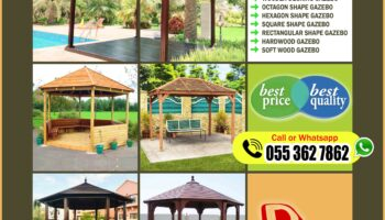 Supply and Install Wooden Gazebo in UAE.jpg