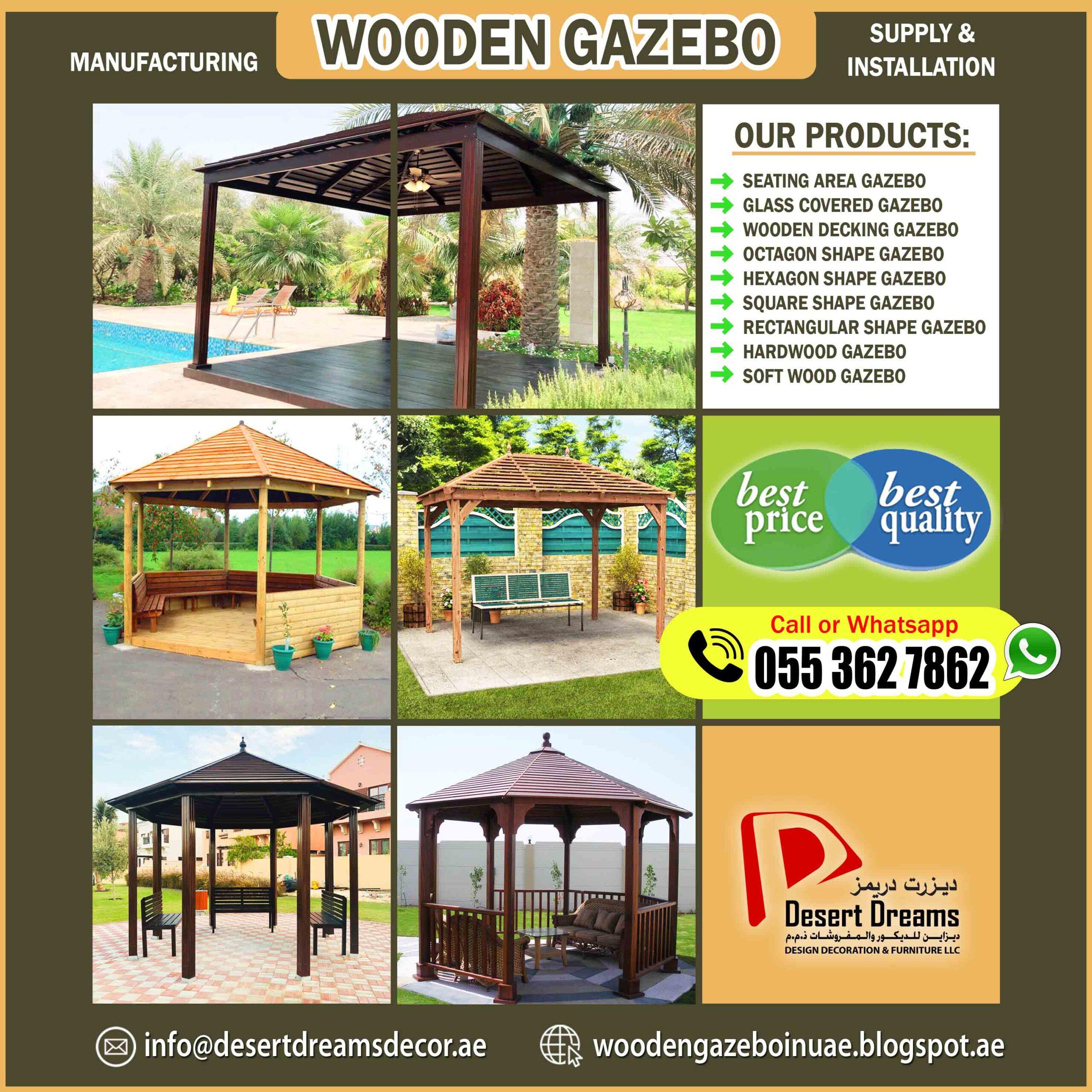 Supply and Install Wooden Gazebo in UAE.jpg