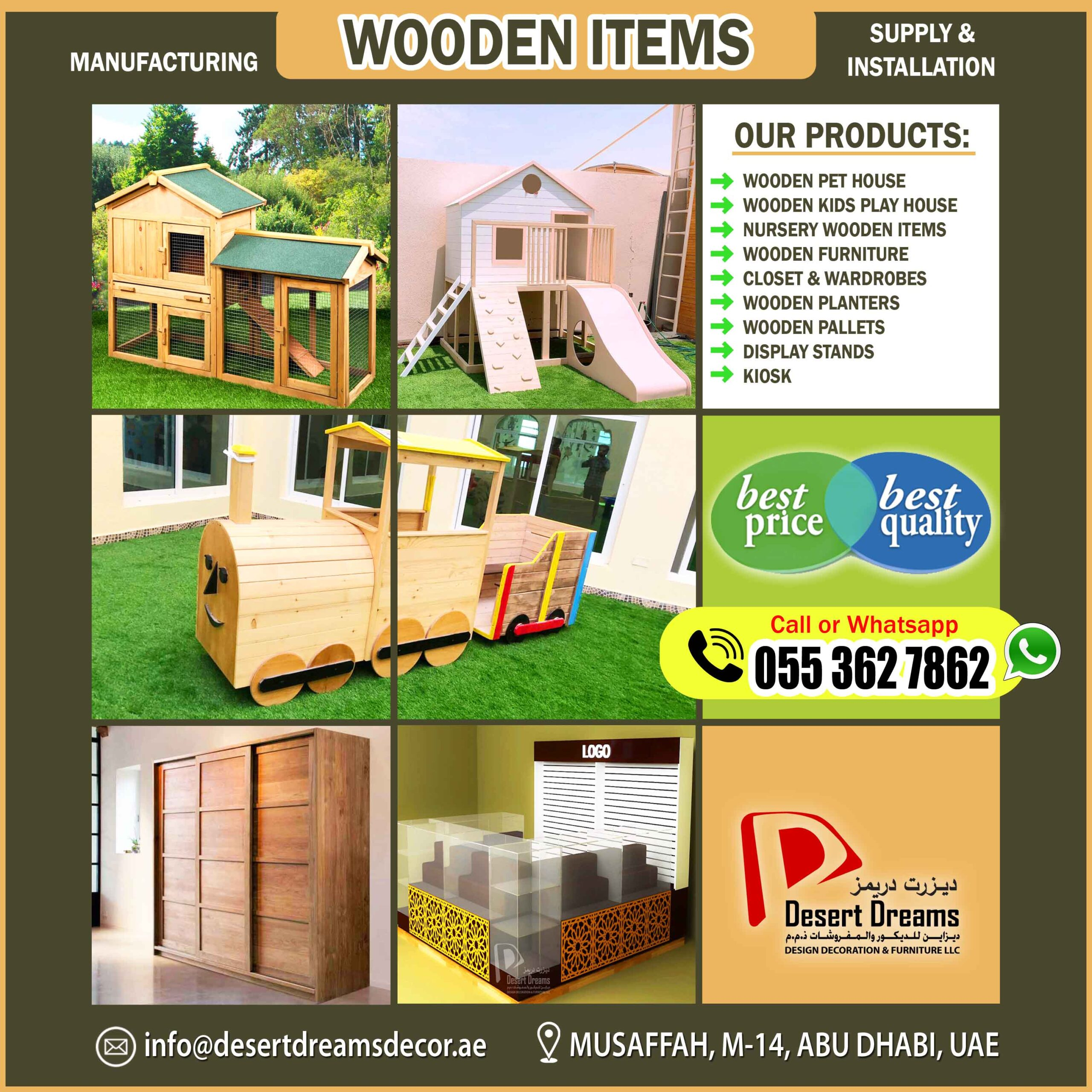 Supply and Install Wooden Items in UAE.jpg