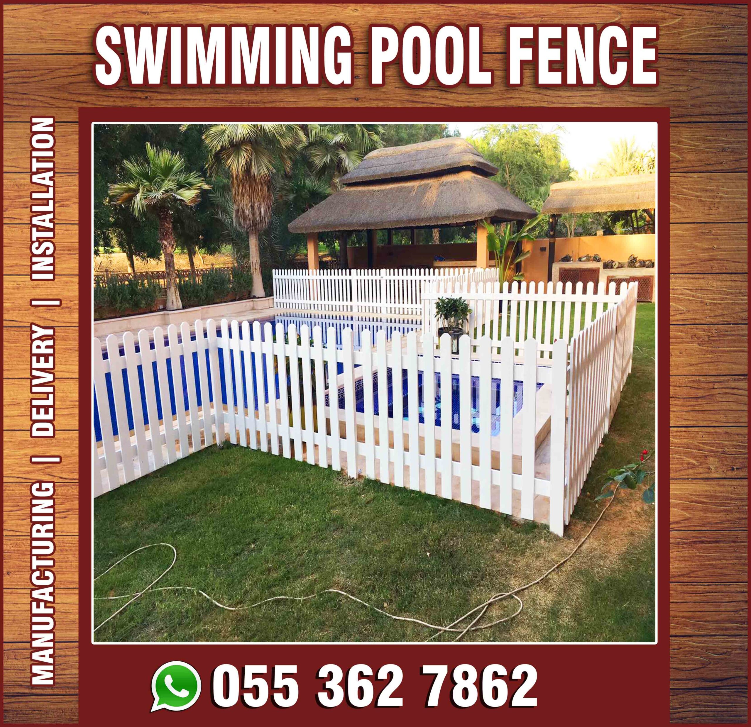 Swimming Pool Privacy Fences in UAE.jpg