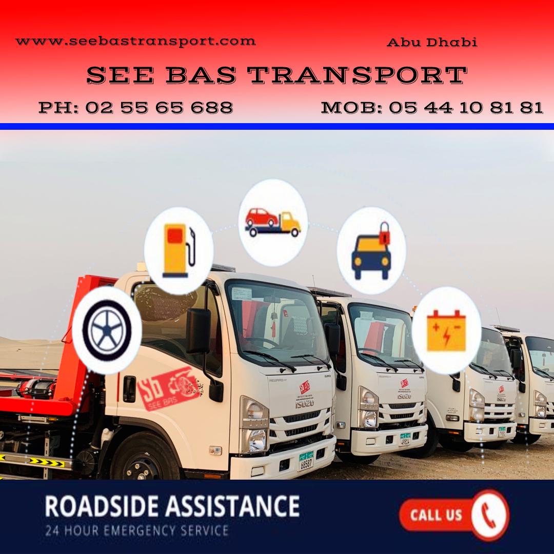 TOW-TRUCK-ABU-DHABI-SEE-BAS-TRANSPORT.jpg