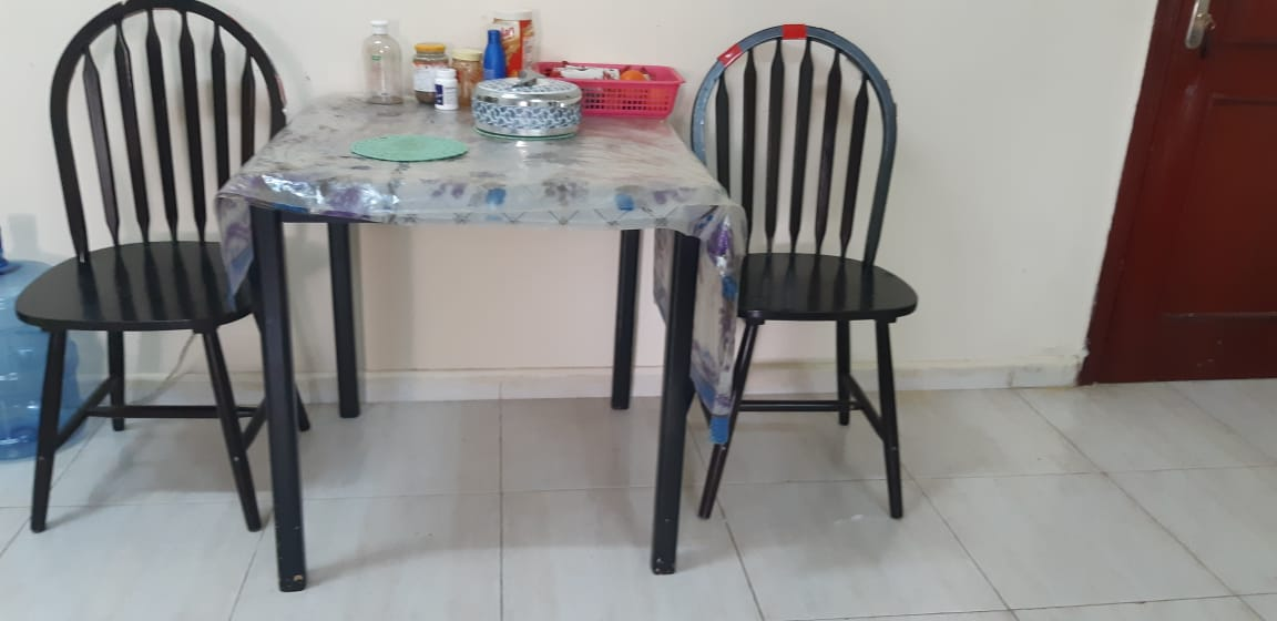 Table & Chair.jpg