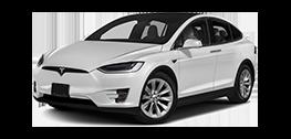 Tesla-Model-X-mieten.png