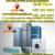 UAE - Fridge Repair - Washing Machine Repair - AC Repair - Oven Repair.jpg
