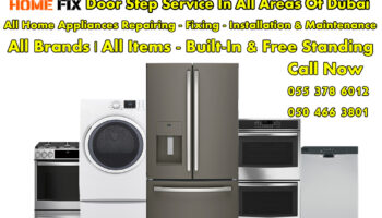 UAE - Fridge Repair - Washing Machine Repair - Cooker Repair - Dishwasher Repair (4).jpg