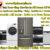 UAE - Fridge Repair - Washing Machine Repair - Cooker Repair - Dishwasher Repair (4).jpg