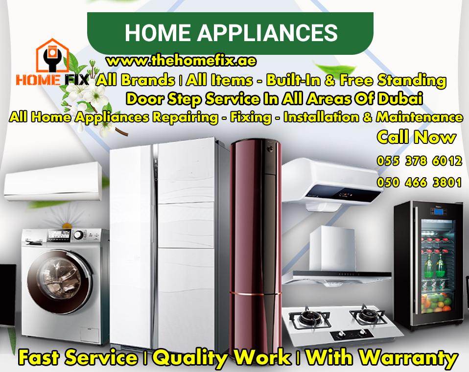 UAE - Fridge Repair - Washing Machine Repair - Cooker Repair - Dishwasher Repair (5).jpg