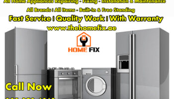 UAE - Fridge Repair - Washing Machine Repair - Cooker Repair - Dishwasher Repair Dubai.jpg