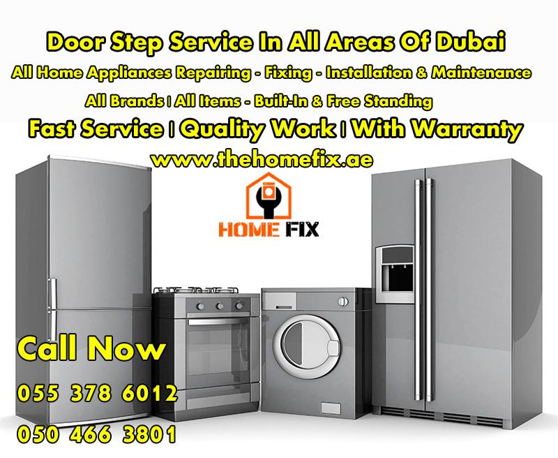 UAE - Fridge Repair - Washing Machine Repair - Cooker Repair - Dishwasher Repair Dubai.jpg