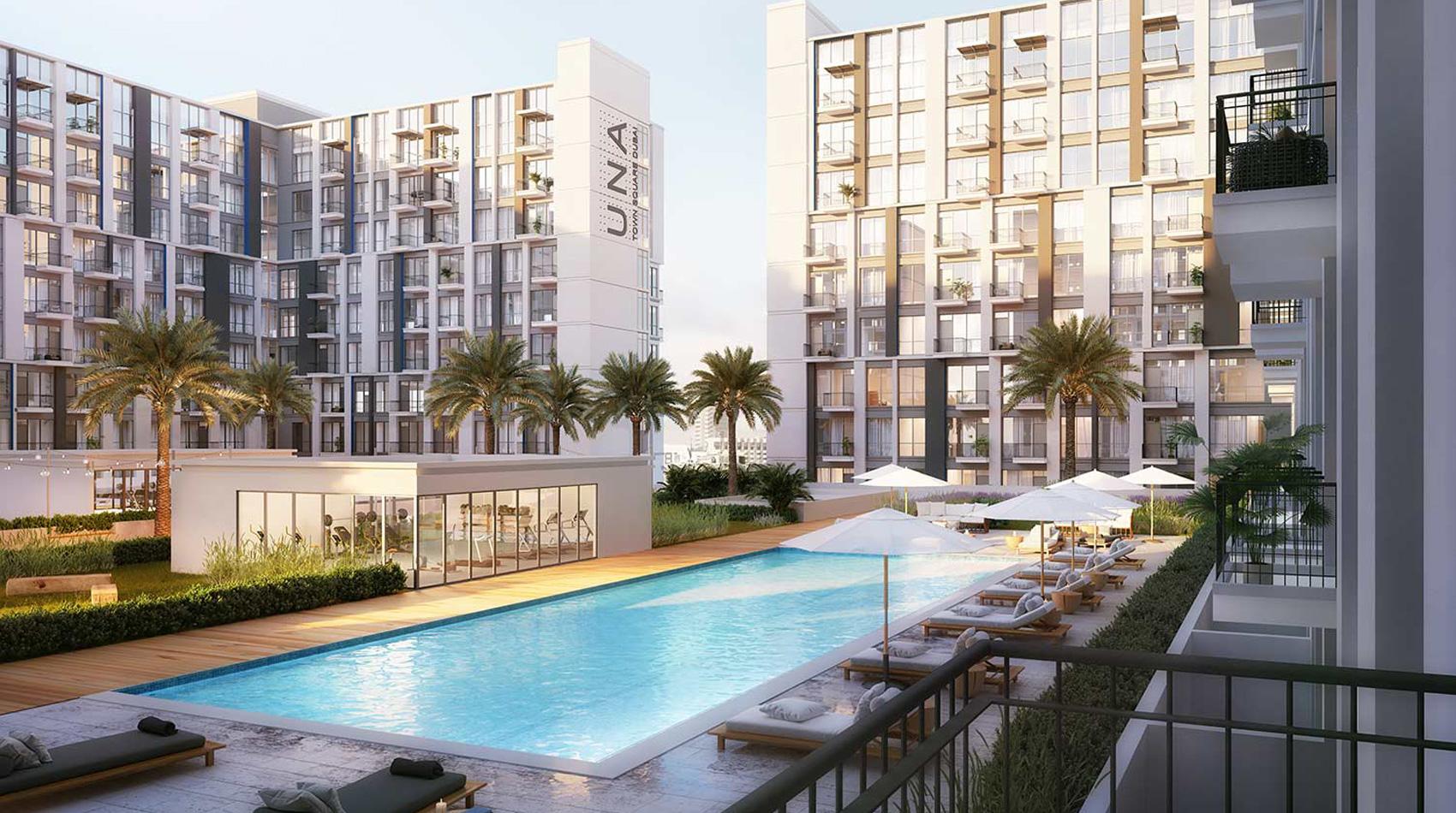UNA Apartments jpg 1.jpg