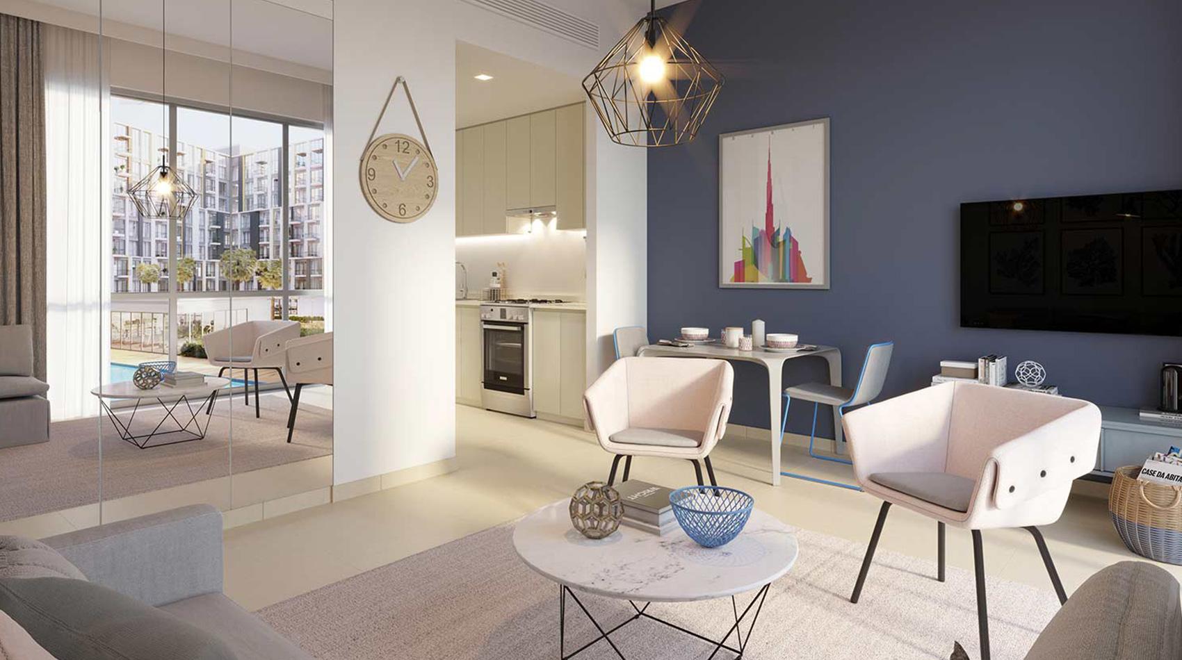 UNA Apartments jpg 3.jpg
