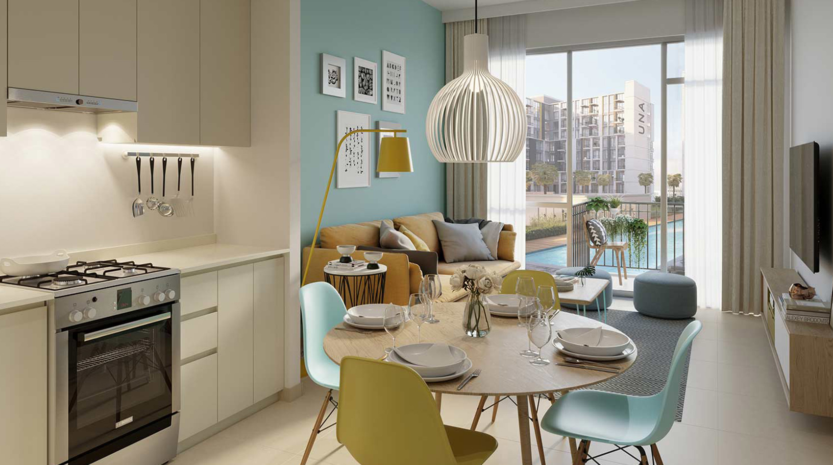 UNA Apartments jpg 4.jpg