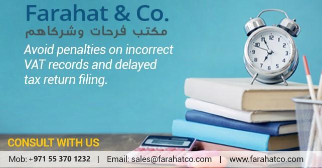 VAT Return Filling .jpg