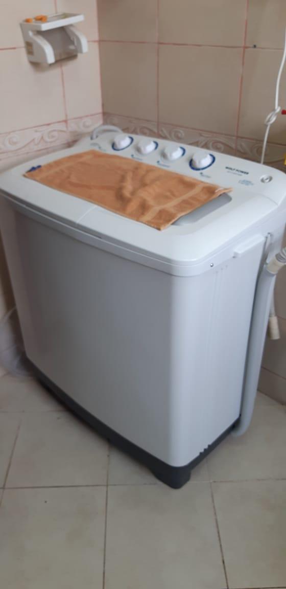 Wasing Machine.jpg