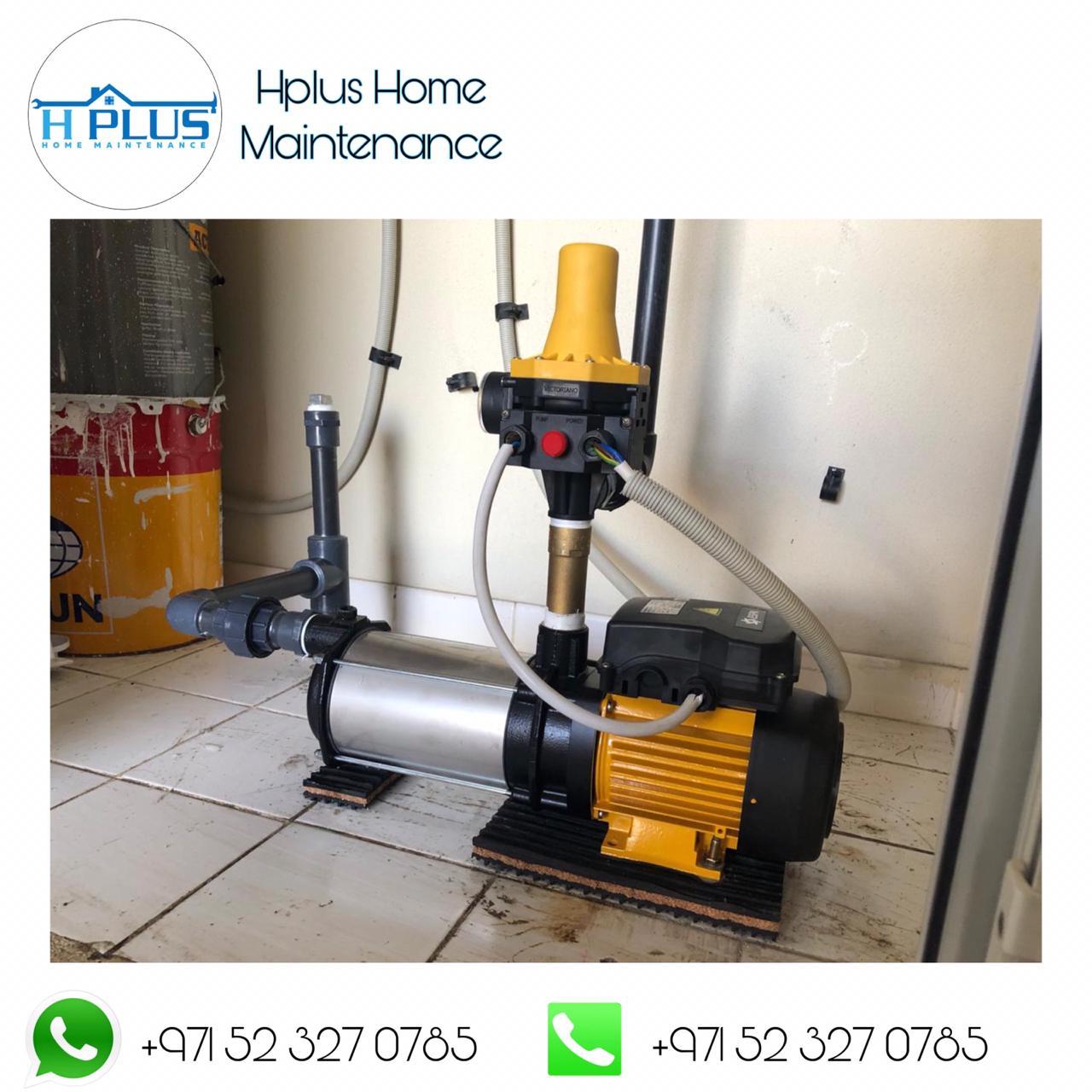 Water Pump Repair Dubai.jpeg