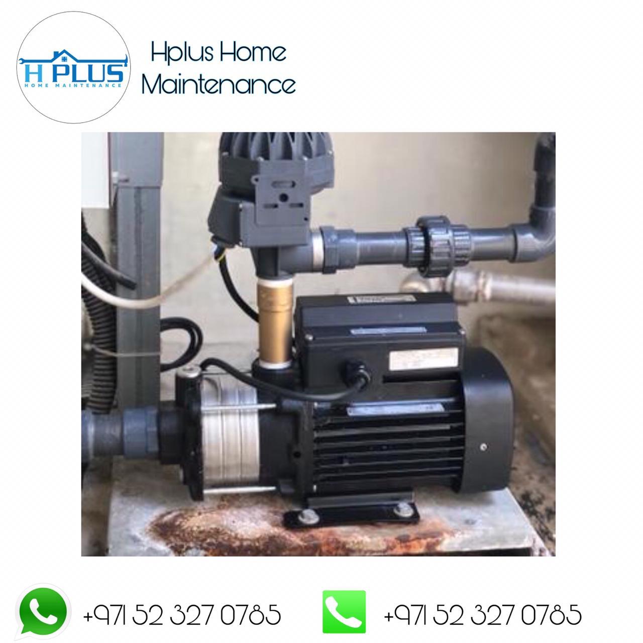 WhatsApp Image 2020-11-24 at 7.49.36 PM (1) - Copy.jpeg