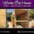 Wooden Cat Houses Manufacturer in UAE(1).jpg