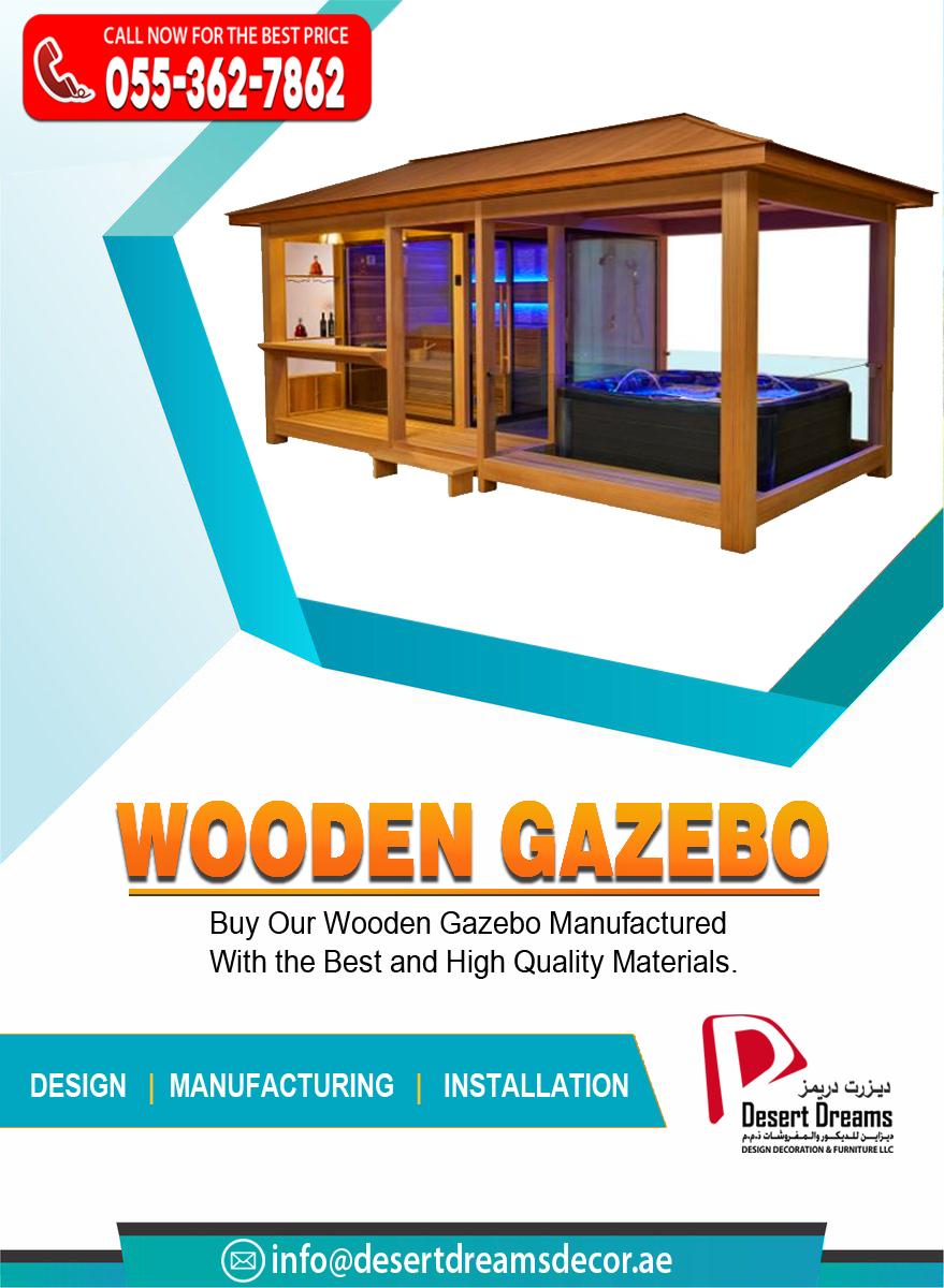 Wooden Gazebo Contractors in UAE-2.jpg
